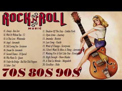 Pink Floyd,Dire Straits,Led Zeppelin,Fleetwood Mac,The Police,Scorpions,CCR (Soul Rock)