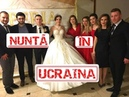 Vlog 3 Nunta in Ucraina stil maramuresean