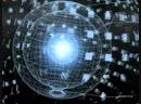 Планета Земля - это искусственная мегаструктура.