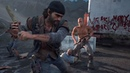 Days Gone Combat Breakdown with the Developers PAX South