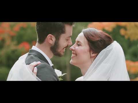 Bogdan Marija Wedding Trailer