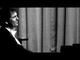 George Gershwin Prelude No 2 Vladimir Khomyakov, piano