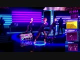 Dance Central - Sing Me To Sleep Alan Walker Fanmade