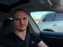 Сергей Домогацкий фото #28