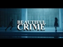 ► ELITE | BEAUTIFUL CRIME