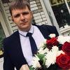 Dmitry Grigorovich