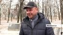 У Лисичанську пройшов мітинг до Дня ліквідатора