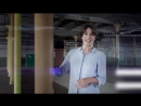Accenture_Artificial_Intelligence_in_Financial_Services