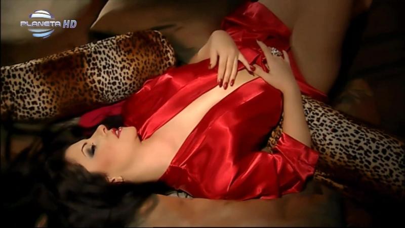 Сиана - Сърцето си е мое (2009)