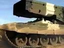 Армейский аргумент для украинских продажных военных - Солнцепёк