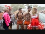 Соседи. На тропе войны 2 / Neighbors 2: Sorority Rising (2016) Смотреть в HD