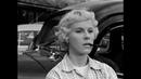 La actriz sueca Bibi Andersson conocida por sus papeles en varias películas icónicas falleció