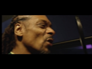 Snap Dogg feat Snoop Dogg - You Gotta Be A Dog