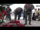 ДНР Сослуживцы Гиви вспоминают своего легендарного комбата