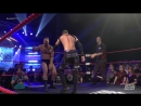 WXw. World Tag Team Leauge 2018 Day 1