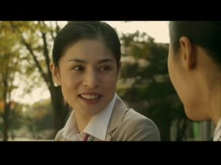 Guilty of romance / 恋の罪 / koi no tsumi (2011) - japanese movie - english subtitles - mature