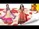 Anarkali Salwar Kameez Designer Indian Dress Bollywood Ethnic Party