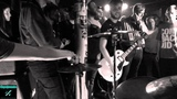 Cheap Drugs Live @ Mutiny Records 7 Inch Release In Music City Antwerp 20140117