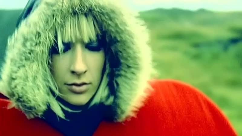 Armin van Buuren vs. Rank 1 feat. Kush - This World Is Watching Me (Official Music Video)
