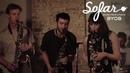 BYOB - Survivor PIMP (Destiny's Child Cover) | Sofar London