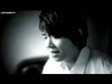 준하 (Jun Ha) ft. 마루치 (Marucci) - 간다 (미친 사랑) (Go, Cra