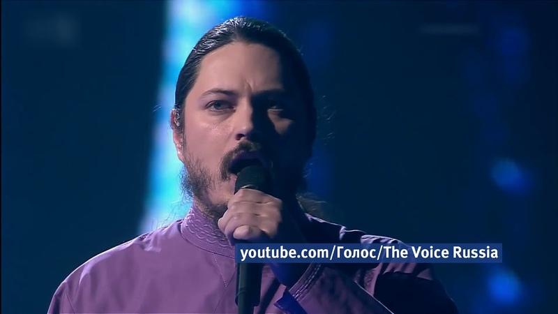 Иеромонах Фотий даст единственный концерт в Барнауле