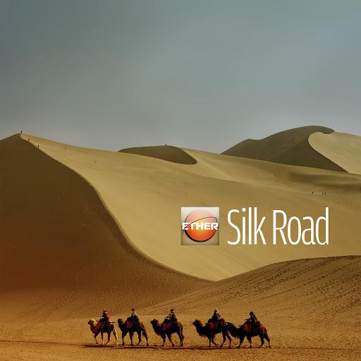 Ether альбом Silk Road
