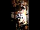 Вечеринка Мика Джаггера в Африке