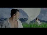 "_""Teri Meri Prem Kahani Bodyguard_"" (Video Song) Feat. Salman khan"