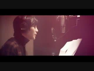 LEO (VIXX) - FEEL LOVE Official MV
