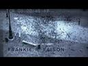 Hannibal 2001 opening credits