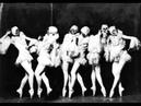 Sceptical C - DarkEtroitTech (Original Mix)[Mekanism Records]