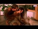 Оксана Фандера голая в фильме В движении (2002, Филипп Янковский) HDTV 1080i