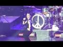 Depeche Mode - Wrong - Live in Berlin, 23.07.2018