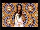 Жасмин - Индийское диско