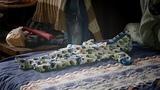 Сюжет ТСН24: Родители умершего в тульском ЦРД ребенка рассказали подробности трагедии
