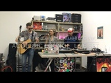 LIA &amp BEN (feat. Dj BubbleGum) - Acoustic Lounge Live Set