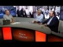 Станислав Белковский, Леонид Гозман - Прилетели лебеди, прилетели черные. 19.09.