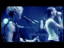 Depeche Mode Personal Jesus Live in Bacelona 1993