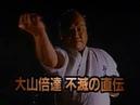 A Bíblia do Karate Kyokushinkaikan