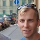Алексей Миропольский фото #49