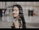 Уроки фотошопа. Арт аватар для ВК. Китайская актриса Dilraba Dilmurat.