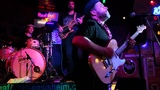 Tino Gonzales Cafconc 2010 - B.B. King Blues Style -