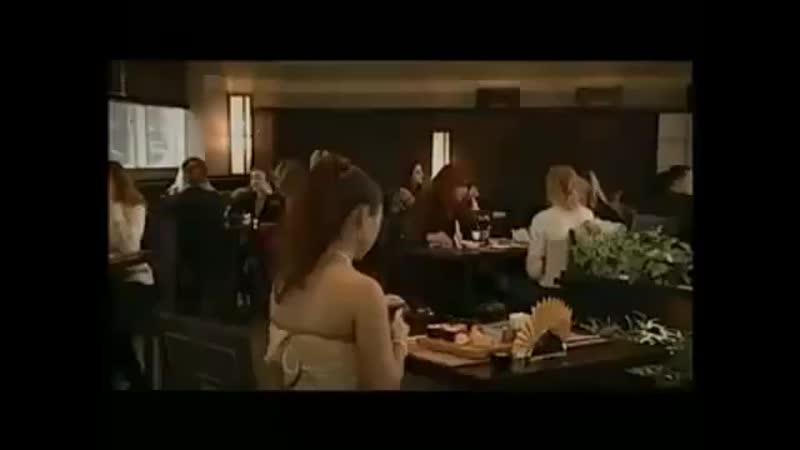 Суши бар Белая Ива Алло Приём
