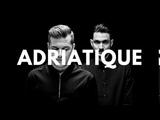 Adriatique - Afterlife Voyage 9