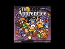 Old School CD I Apprentice, The ! Full OST Soundtrack