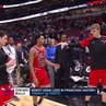 """Bleacher Report on Instagram Bulls get booed off court following worst home loss in franchise history 56 PTS """""""