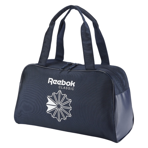 Сумка Reebok CL Core Duffle