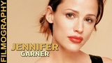 Jennifer Garner Filmography - Through the years, Before and Now!