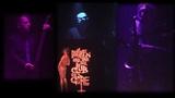 Bohren &amp Der Club of Gore - LIVE (full set) at Santeria Social Club, 2017